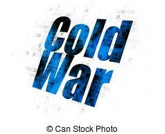 Cold war essay thesis